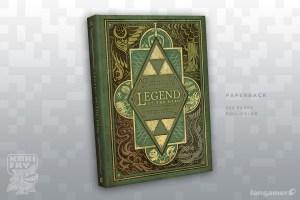 LotH-paperback_1024x1024
