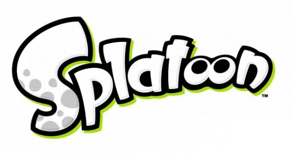 Splat!!! Or Be Splatted!!!: Splatoon Probably Should Have Led With This!