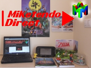Miketendo64 Direct Image