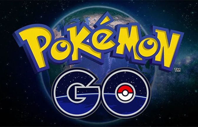 Get Ready for the Go – Pokemon Go