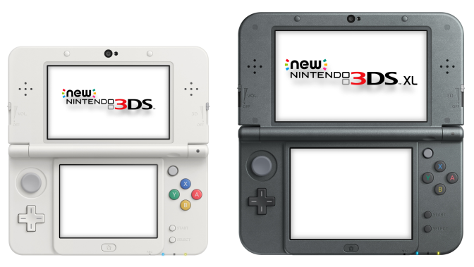 new_3ds_vs_new_3ds_xl_0_0