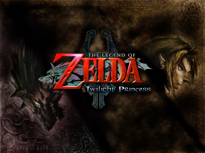 Hail to the Queen:  Why Twilight Princess should make a Return