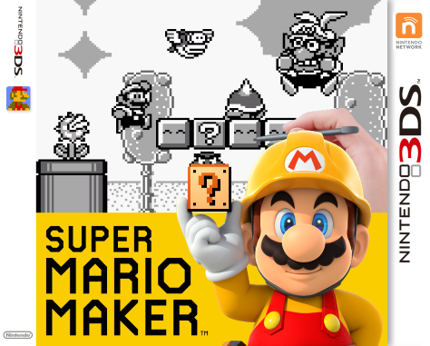 mario_maker_by_nuggeting-d91p063