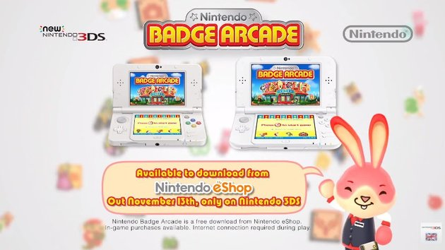 nintendo_badge_arcade_and-new_3ds_xl