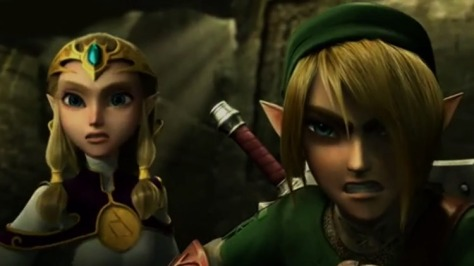 egend-of-zelda-animated-movie-pitch-by-imagi-studios-video