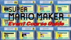 Event Course Feature