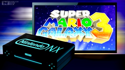 fans-may-have-to-wait-for-nintendo-nx-before-getting-super-mario-galaxy-3
