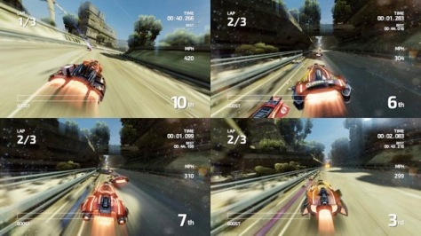 Fast_Racing_NEO_Wii_U_4