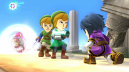 My Great Capture Screenshot 2015-12-18 19-34-48