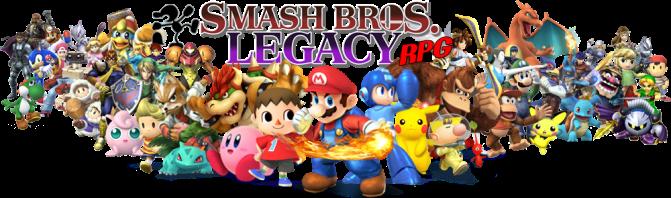 Who Else Wants A Nintendo World RPG?