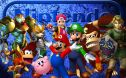 zelda-mario-5-games-that-could-make-the-nintendo-nx-a-must-buy-664178