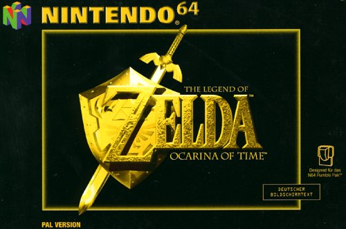 n64-zelda-ocarina-of-time