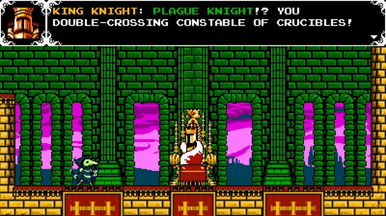 shovel-knight-plague-of-shadows-6