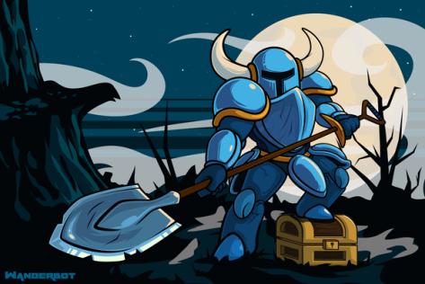 shovel_knight_by_wander_bot-d8oux9u