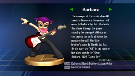 Barbara.png