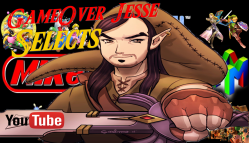 Gameover Jesse M64