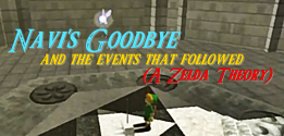 navi-leaves-link