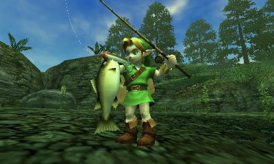 ocarina-of-time-3ds-screenshot-23