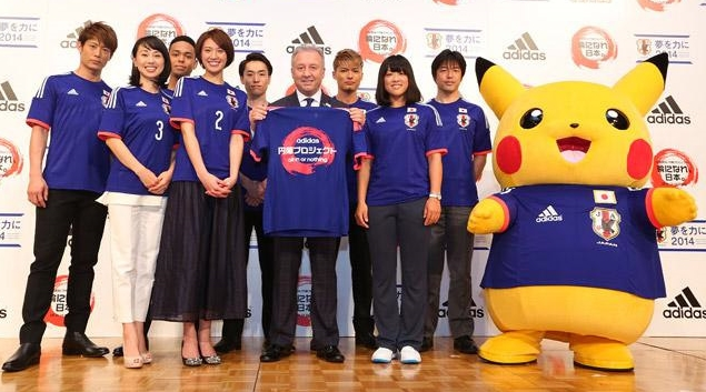pikachu-at-the-world-cup