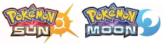 Pokemon Sun & Moon Details leaked!