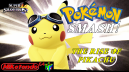 Pokemon Smash!