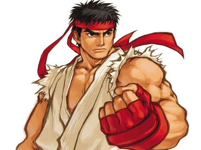 Ryu_(CFA)