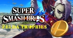 Super-Smash-Bros-Wii-U-3DS-Ghirahim-Assist-Trophy