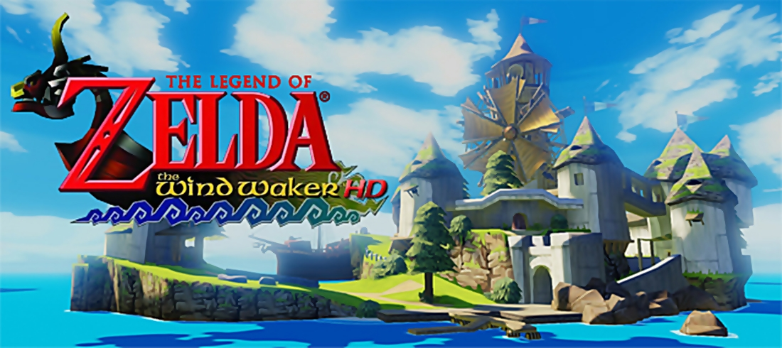 https://miketendo64.files.wordpress.com/2016/02/zelda-wind-waker-hd-banner.jpg