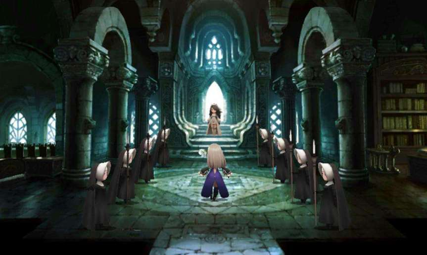 2864331-bravely-second-8