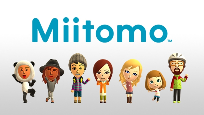 We Have Miitomo & My Nintendo! All Rewards Detailed!