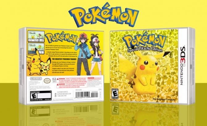 74223-pokemon-yellow-3d-remake