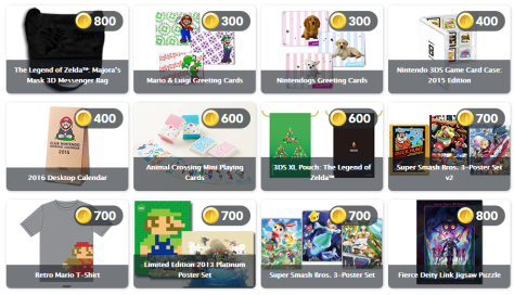 clubnintendo-last-physical-rewards