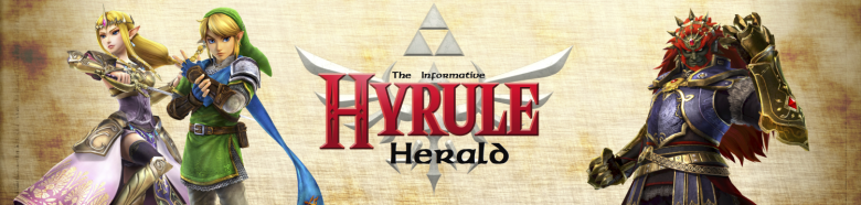 cropped-banner-1.png