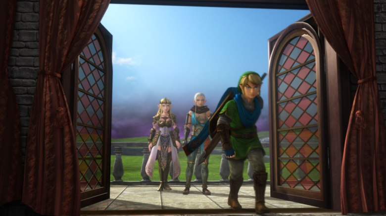 hyrule-warriors-legends-09-13-15-4