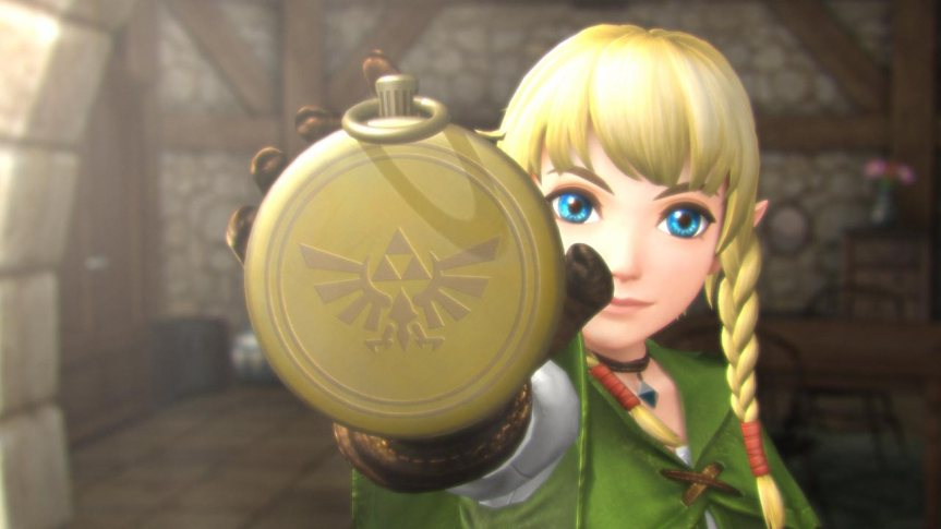 hyrule-warriors-legends-linkle-is-new-girl-link-lady-character-3ds1
