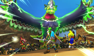 hyrule-warriors_10-09-15_003