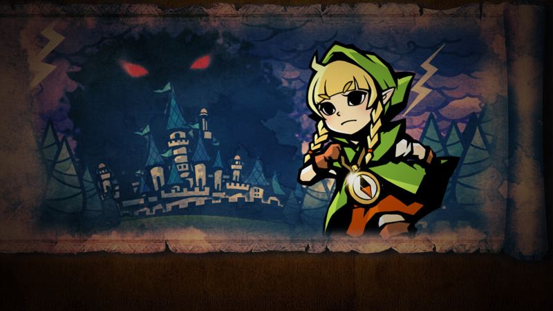 hyrule_warriors_legends_linkle_best_version_07