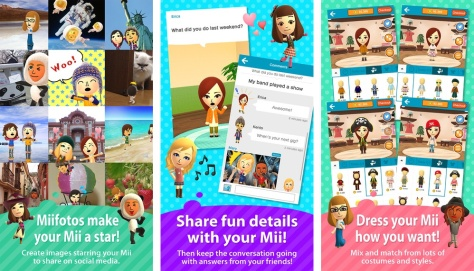 nintendo-miitomo-for-ios-iphone-screenshot