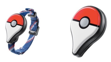 pokemon-go-plus-device