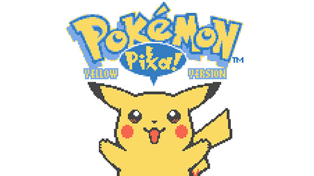 pokemon-yellow