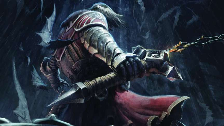 2363338-castlevania-lords-of-shadow-review-enternity-gr-606917