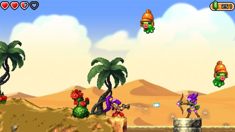 716-shantae-and-the-pirate-s-curse-screenshot-1456988494_1456988494