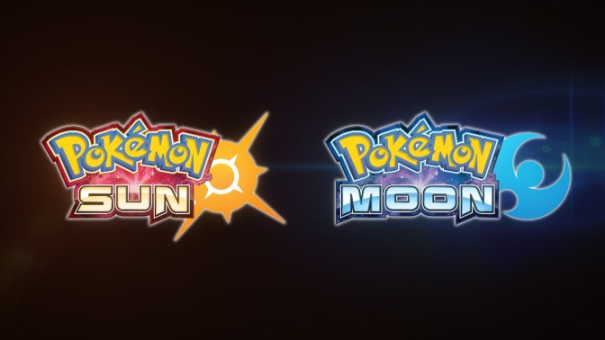 Pokemon Sun and Moon Info Coming May 10th