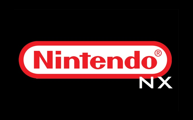 Did Miyamoto Just Reveal Something Important About the NX?