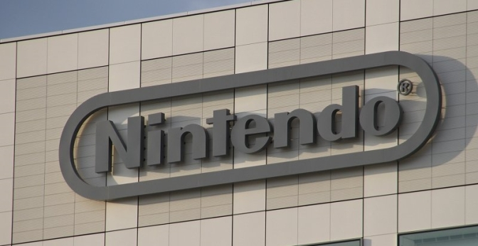 What we Learned from Nintendo's Annual General Shareholders Meeting