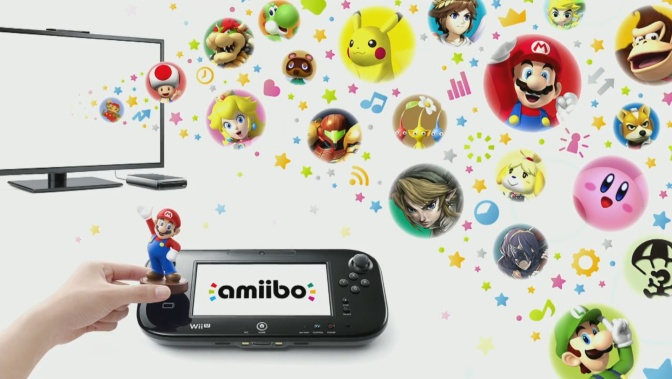 Opinion: What Nintendo Did Wrong With Wii U