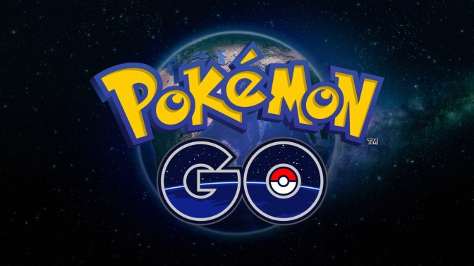 Pokémon GO Surpasses 50 Million Downloads Worldwide & That's Just on Android Devices