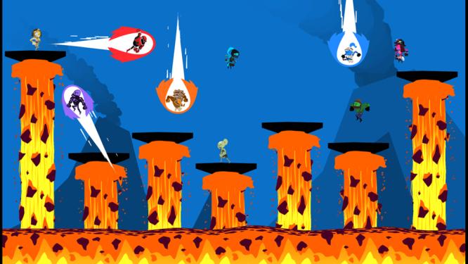 720-GDC-2015-Screenshot-_0000_Volcano.png