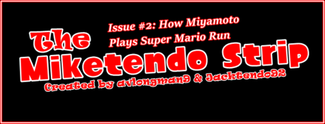 miketendo-strip-banner-2