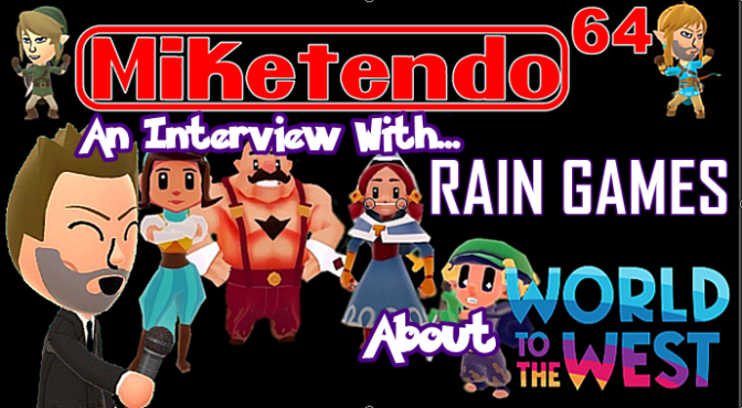 rain-games-world-to-the-west